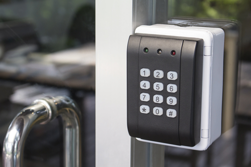 Is It Cheaper To Rekey or Replace Locks?